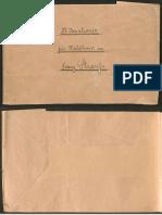 Franz Strauss 32 Variationen Fur Waldhorn