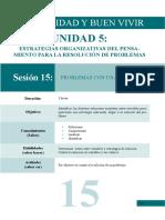G - Resolución de Problemas (1) (1)