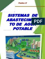 DOMINGUEZ FLUIDOS.pdf