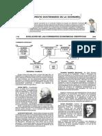 12 ECONOMÍA - Compendio N° 01 - Ciclo Intensivo 2015 PIRAMIDE.pdf