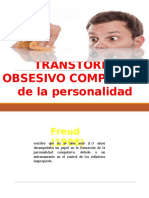 TRANSTORNO OBSESIVO COMPULSIVO.pptx