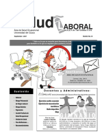 boletinsaluocupa pictogramas.pdf