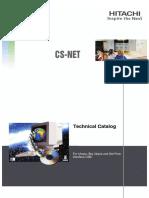 CS-NET_ENG