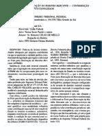 46702-96541-1-PB.pdf