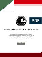 GUTIERREZ_HIJAR_LUIS_METODO_TAJEO_SUBNIVELES_CHIPMO.doc