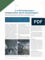 Brandlasten in Rettungswegen-aus Brandschutz 2-2012.pdf