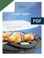 A tutto Vapore.pdf