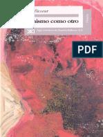 RICAEUR, Paul - Si mismo como otro.pdf