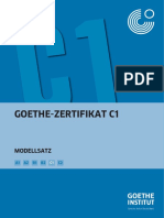 C1_Modellsatz_05.pdf