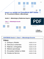 SI.S1.C1.D1 - Metodología Docente V10