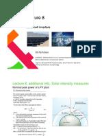 luento_8.pdf