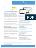 YF Key Differentiators PT