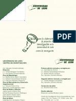 GUÍA DE PROYECTOS UDL.ppt