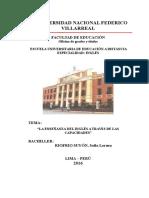 INGL A TRAVES CAPACI.docx-Monografia-copia.docx