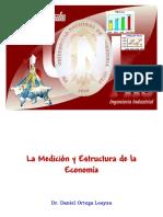 1-Libro-MedicionEstrEconomia.pdf