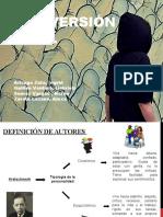 Introversión social - MMPI -II.pptx