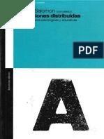 Cogniciones distribuidas.pdf