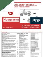 TE610E_Catalog_2000.pdf