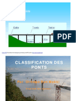 2-Classification Des Ponts1 [Mode de Compatibilité]