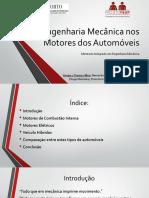 apresent_1M05_2.pdf