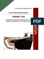 F(50125)(27-Junio-2013) Reporte Final Pozo Vernet 260.pdf