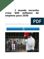 Banco Mundial - Copia