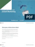 Guia Definitivo Email Marketing