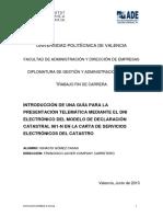 TFC IGNACIO GÓMEZ CASAS.pdf