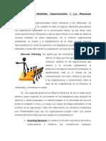 lasnuevasrealidadesorganizacionalesylasrespuestasgerenciales-140417235713-phpapp01