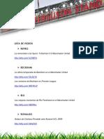 LISTA DE VIDEOS.pdf