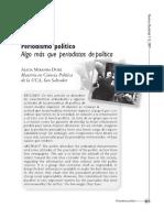 periodismo politico.pdf
