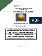 000185_MC-114-2008-OL_MPC-BASES