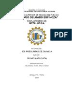 100_Preguntas_Quimica.doc