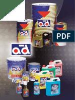 catalogo_aceite_2012.pdf