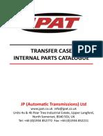 2015 12 Feb JPAT 4WD Single parts cat.pdf