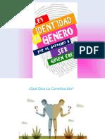 Ley de Identidad de Genero.pptx