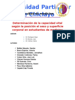 144872075-INFORME-PRACTICA-Capacidades-Vital-Modificada.docx