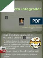 Proyectointegrador 150721165718 Lva1 App6891