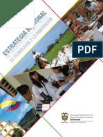 Estrategia nacional de apropiacion social de CT&I.pdf