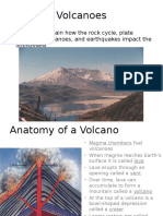 33  rocks and plate tectonics-volcanoes  1