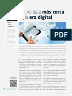 El libro está más cerca en la era digital.pdf