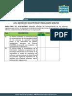 Instrumento_de_evaluacion_informe.pdf