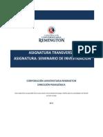 09-seminario_investigacion.pdf