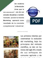 admon pdf.pdf