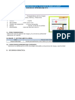 sesion2protegiendonosdelosriesgos-121108172645-phpapp01.doc