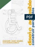 79026326-Diseno.pdf