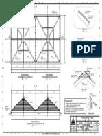 Domo Piramidal-POLICARBONATO.pdf
