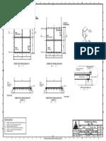 Domo Piramidal-POLICARBONATO1.pdf