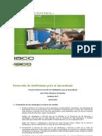09 Proyecto Final Desarrollo de Habilidades Para El Aprendizaje José Marquez H