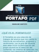 elportafolio-110916183320-phpapp02.pptx